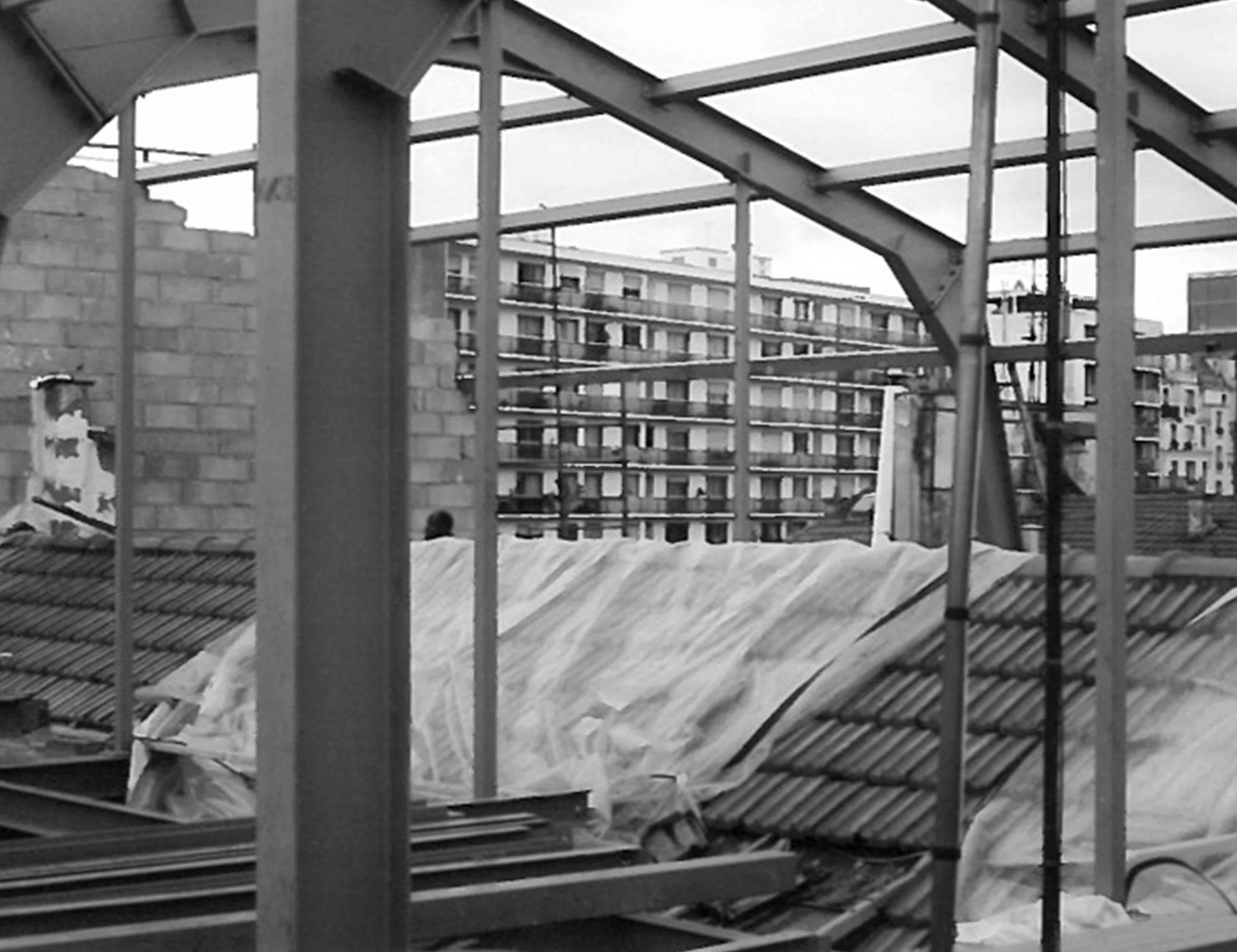 adda architecture paris rehabilitation