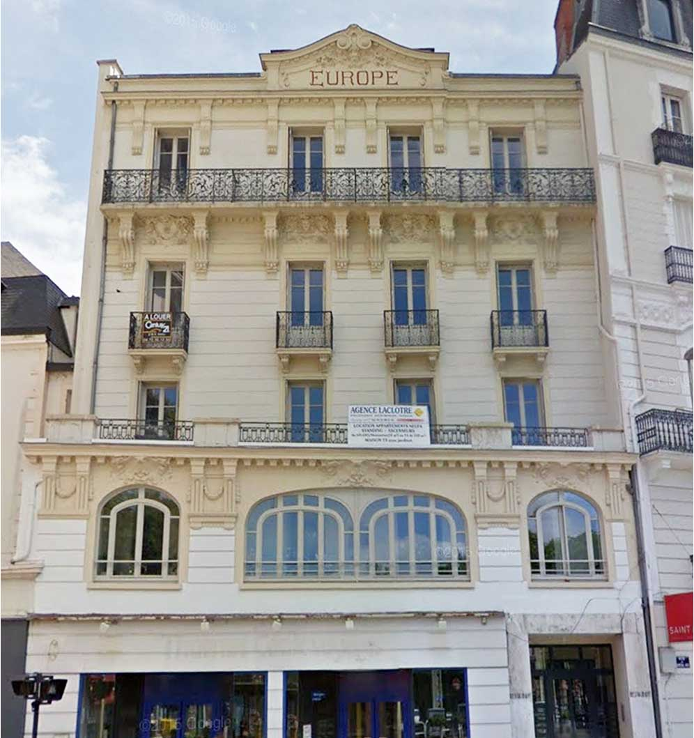 adda architecture paris réhabilitation