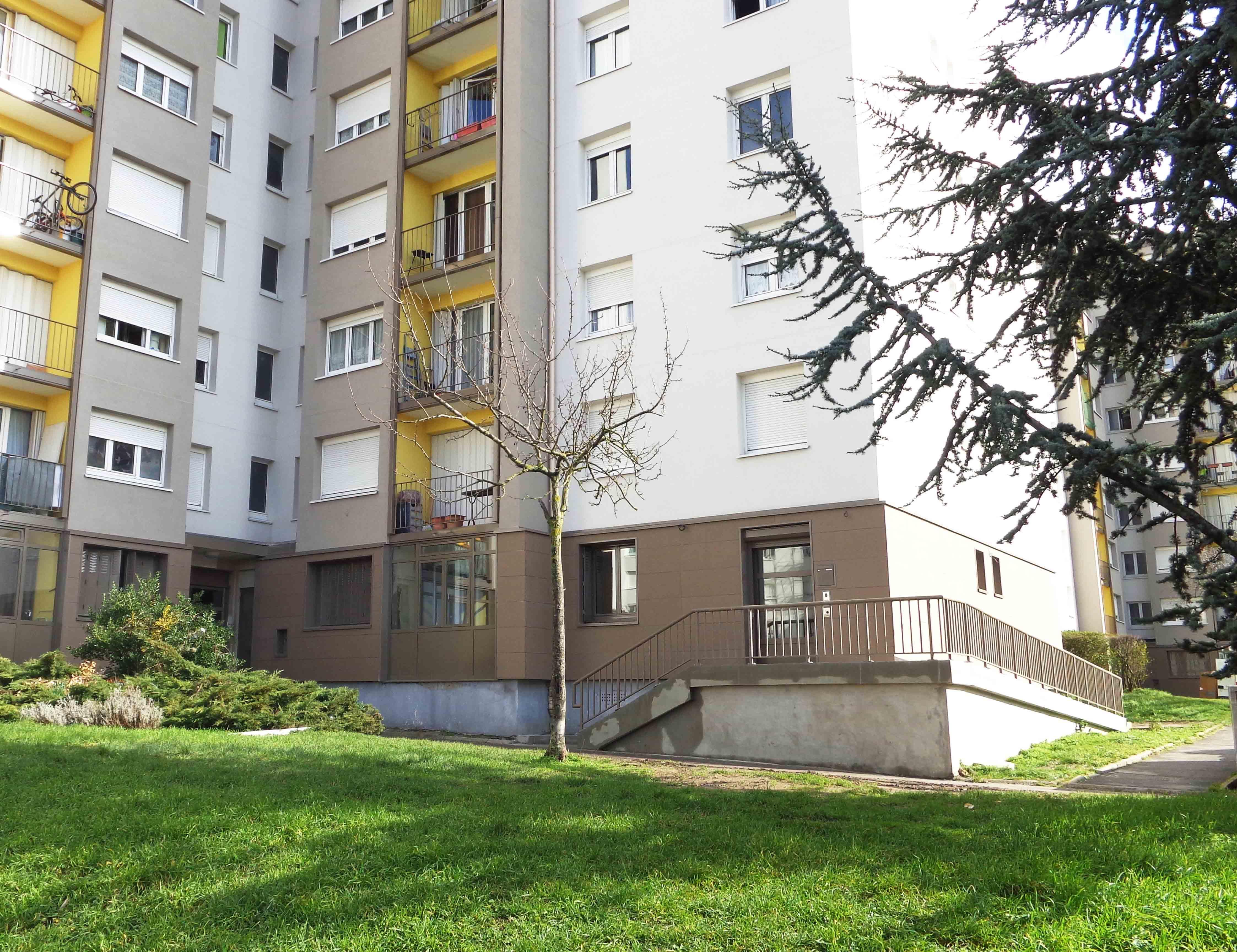 adda architecture paris réhabilitation