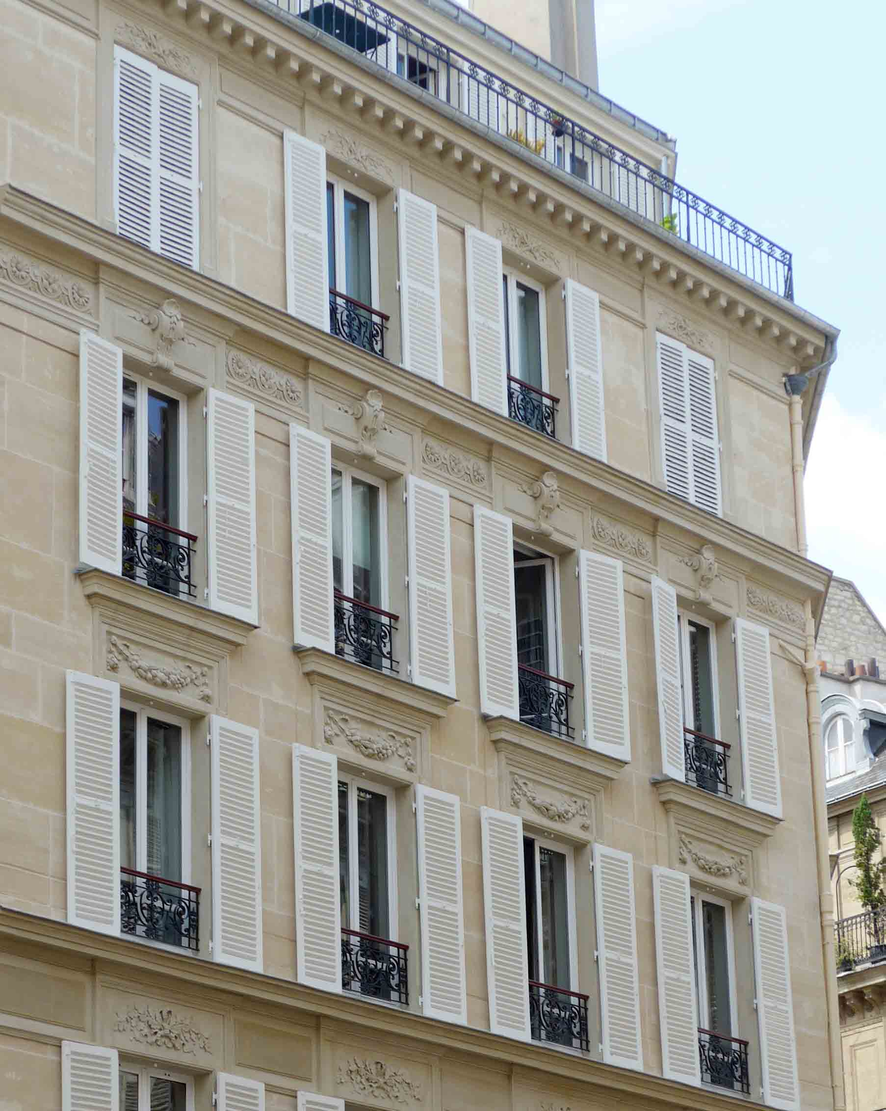 adda architecture paris rehabilitation